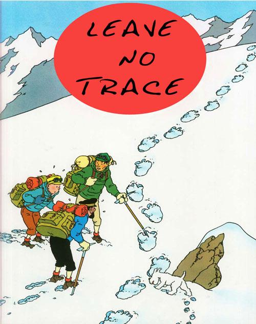 leave_no_trace